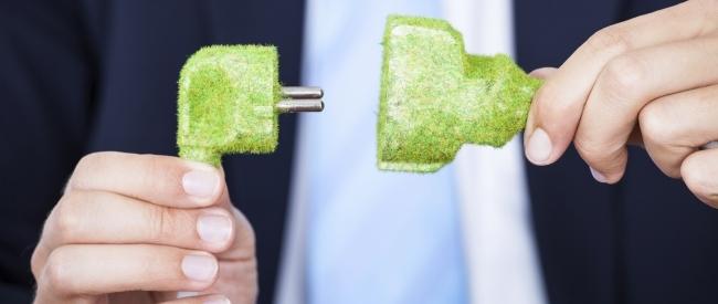 Energiemanager Online sluit partnership met Meewind
