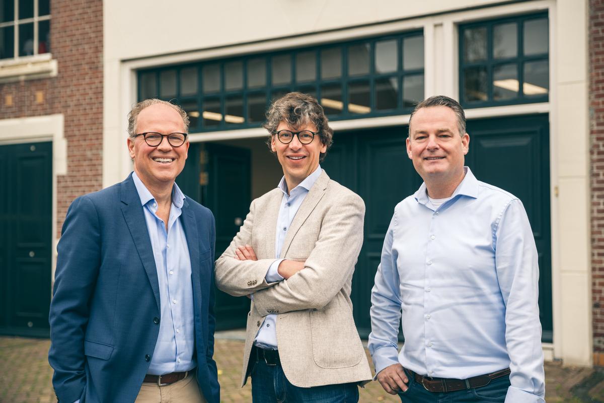 Meewind investeert 5 miljoen euro in econic