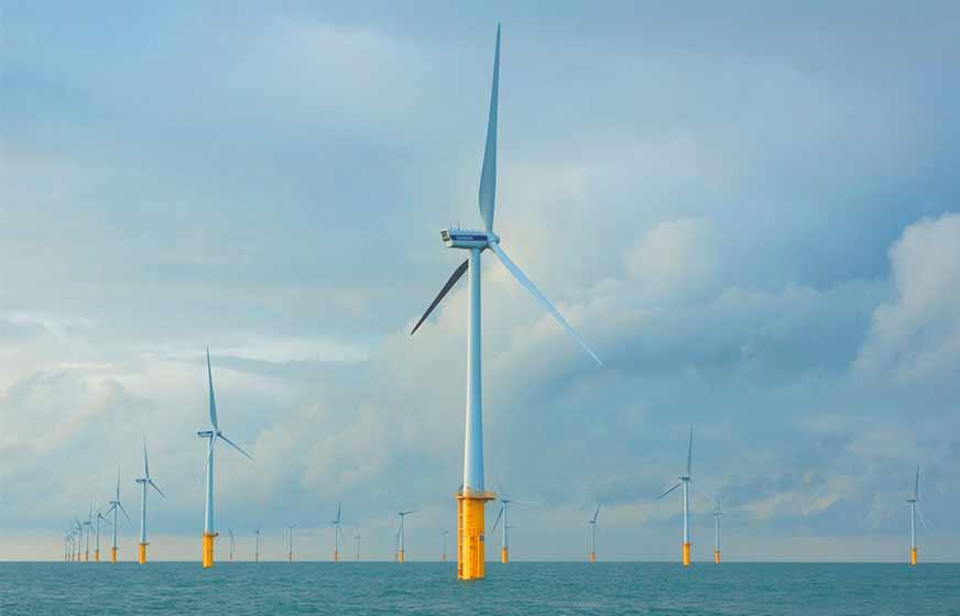 Meewind in kamerbrief Kamp en opening Groen Gas Almere