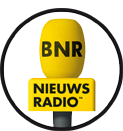 Meewind & BNR Duurzaam