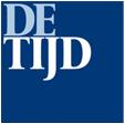 Belwind herfinanciert 400 miljoen euro aan leningen