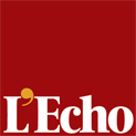 Un refinancement de 400 millions d'euros pour Belwind