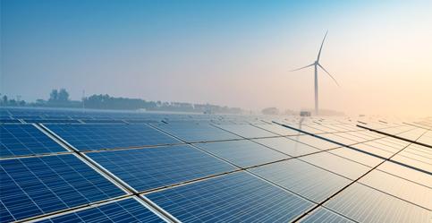 Reactie Meewind op artikel Volkskrant over Energie Transitiefonds