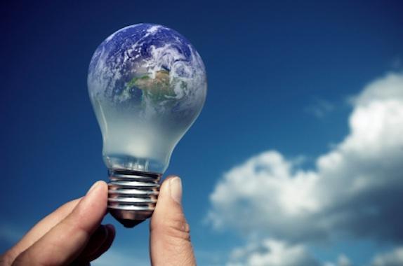 Centraal of decentraal: efficiënte energie in de juiste omgeving