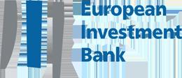 Europese Investeringsbank overweegt lening (250M) aan Nobelwind
