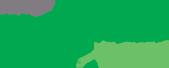 logo-regionaalduurzaam1-small-v2