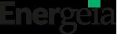Belgische offshore windparken van Meewind volledig aangesloten op het net