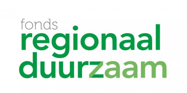 Drie jaar Regionaal Duurzaam 1: wat hebben we bereikt?