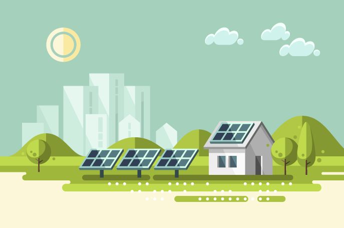 Energie Transitiefonds geopend voor participatie