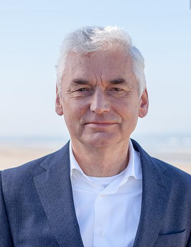 Willem Smelik MRE